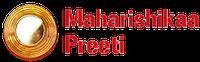 Home page of Maharishikaa's works